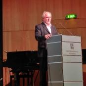 Gerhard Engelmayer