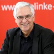 Ralf Michalowsky