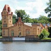 Freie Waldorfschule Berlin Südost