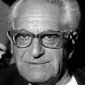 Fritz Bauer (1903 – 1968)