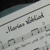 Marias Loblied