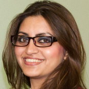 Gulalai Ismail