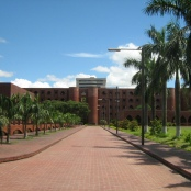 Islamic University of Technology