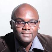 Harrison Mumia