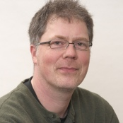 Dr. Thomas Heinrichs, Foto: © Evelin Frerk