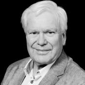 Rolf Dietrich Herzberg