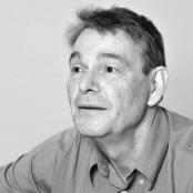Linus Heilig, 1946-2017
