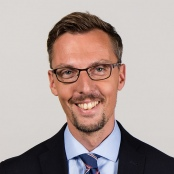 Lars Castellucci (2014)