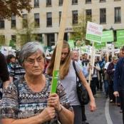 """""""Marsch für das Leben"""", 2014"""