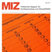 Cover MIZ 2/17