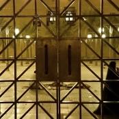 Riad, Saudi-Arabien - Hier landet man als Atheist schnell hinter Gittern