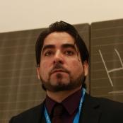 Prof. Dr. Mouhanad Khorchide