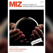Cover MIZ 4/17