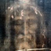 Das Turiner Grabtuch