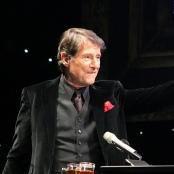 Udo Jürgens, 2010