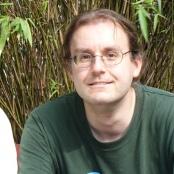 Werner Hager