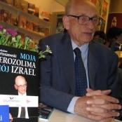 Władysław Bartoszewski (1922-2015)