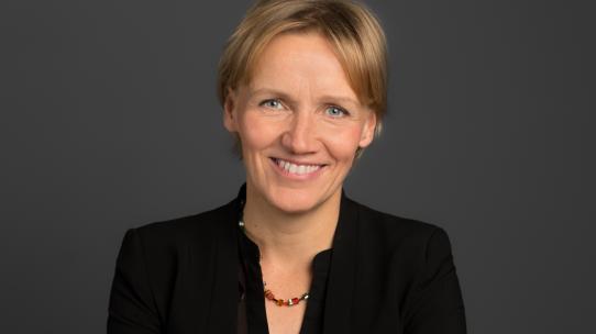 Katrin Raczynski