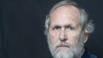 Beschwerdeführer Prof. Dr. Wolfgang Klosterhalfen