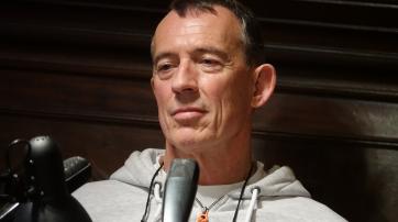Prof. Franz Josef Wetz