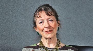 Anne-Marie Rey