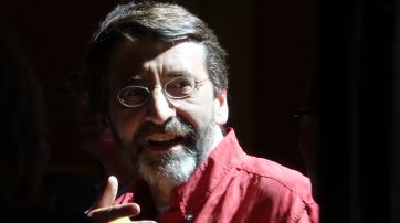 Prof. Dr. Armin Pfahl-Traughber