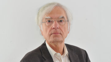Dieter Birnbacher
