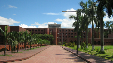 Islamic University of Technology