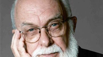 James Randi (2004)