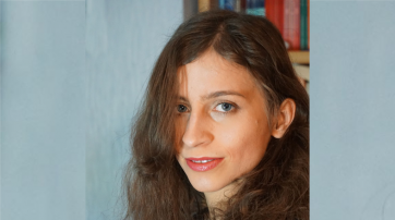 Jasmin Thoma