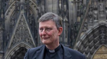 Rainer Maria Woelki