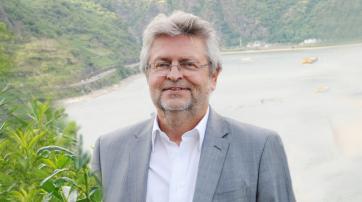 Manfred Isemeyer