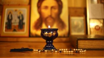 Orthodoxe