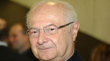 Robert Zollitsch