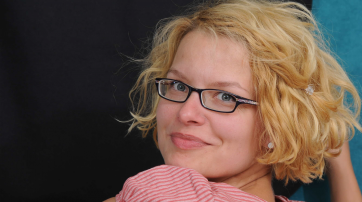 Jana Steinhaus