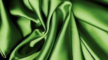 Grüne Tücher sind in Latein- und Südamerika das verbindende Symbol der Frauenrechtler:innen