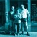 Laas Koehler, Martina Diederich, Peter Menne (v.l.n.r.)