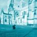 Geht Münster vor der Kirche in die Knie?