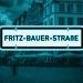 Fritz-Bauer-Straße