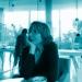 """Hannelore Brenner, Autorin, Herausgeberin, Vorstandsmitglied des Vereins """"Room 28 e. V."""", der 2007 in Berlin gegründet wurde"""