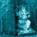 Tut ganz harmlos: Ganesha