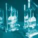 Die Preise: Der Goldene Aluhut 2019