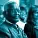 Professor Dr. Vallabhbhai Patel