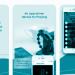 Die App im Apple-Appstore