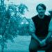 Saša Stanišić (Ausschnitt/Screenshot aus einem YouTube-Video)
