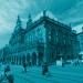 Rathaus Bremen