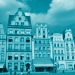 Altstadt Breslau