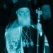 Der Erzbischof von Athen, Hieronymos II.