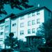 Sitz der Freireligiösen Gemeinde Pfalz