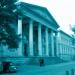 Der niedersächsische Landtag mit Sitz im Leineschloss in Hannover